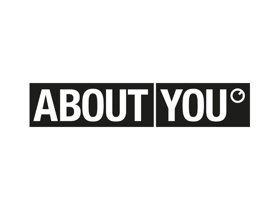 ABOUT YOU | -11% auf ALLES im SUMMER SALE