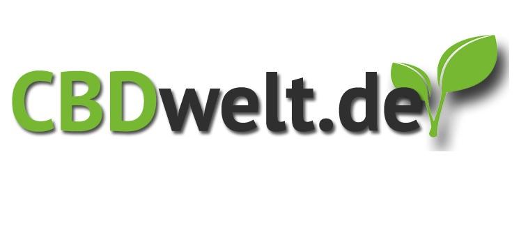 20% Rabatt Gutschein im September | CBDWelt.de