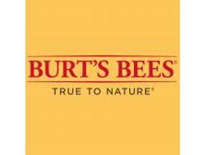 Gutschein Kostenloser Versand auf alle Bestellungen | Burt's Bees