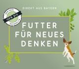10% Rabatt auf naftie Bio Hundeöl Haut & Fell Elexier