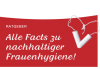 3 Euro Gutschein auf alle Artikel | erdbeerwoche