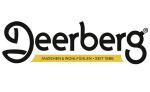10% Gutschein Newsletteranmeldung | Deerberg