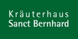 Gratis Lippenpflegestift Manuka bei einer Bestellung ab 80€ | Kräuterhaus Sanct Bernhard