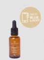 30ml Repair & Glow Face Oil   Acaraa – Naturkosmetik für Damen