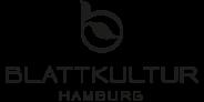 5 Euro Neukunden Gutschein | BLATTKULTUR HAMBURG