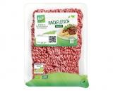 bio Hackfleisch, gemischt 400g Packung bei Aldi | Offline