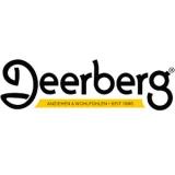 30% auf ausgewählte Schuhe bei >> Deerberg