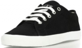 Fair Trade Sneaker Fair Skater Classic Jet Black | Ethletic