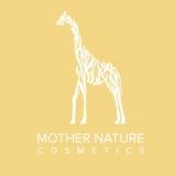 15 % auf alle Produkte | Mother Nature Cosmetics