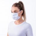 Allermed Mund-Nasen-Schutz aus Baumwolle – 5er Set kaufen | Pure Nature