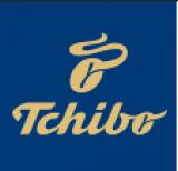 Die Zukunft gewinnt! – Nachhaltig produzierte Kleidung für Baby & Kleinkinder >> TCHIBO