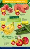 Aldi Lose Bananen für 88 Cent Rainforest Alliance Zertifiziert