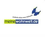 5€ Rabatt auf den gesamten Warenkorb | meinewohnwelt.de