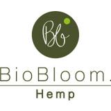5% Rabatt Gutschein Hanfprodukte Special New Look Relaunch | BioBloom