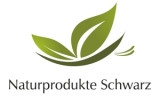 Bis zu 20% im Sale von Naturprodukte Schwarz
