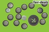 Was bedeutet grüner Knopf? – Ein Faktencheck