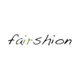 SALE Angebote auf Fairshion