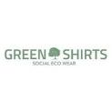Sale und Abverkauf auf Green-Shirts