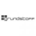 Grundstoff.net