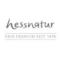 Sommer-Sale -30% und versandkostenfrei | Hessnatur