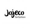 5€ Newsletter Gutschein bei Jojeco – fairfashion