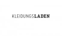10€ Gutschein auf alle Produkte | Kleidungsladen.de