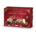 "Lambertz Lebkuchen Mischung ""Tradition"""