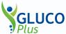 Gluco Plus