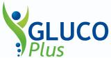 100% Vegane Sättigungskabseln | Gluco Plus