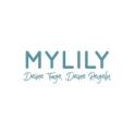 Spare 10% auf die MYLILY Periodenunterwäsche