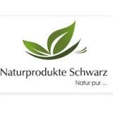 Rosenseife gratis ab 35€ bei Naturprodukte Schwarz