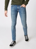 – 50% auf Nudie Jeans & Co Sale   About You