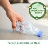 Pennys Abschied von der Plastiktüte #cleanocean