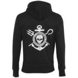 Sea Shepherd Hoodie Neptune 20% günstiger
