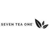 Seven Tea One kostenloser Versand