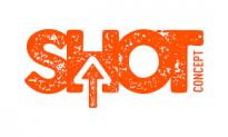 10% Rabatt auf alle Bestellungen bei Shot Concept