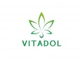 Vitadol.de