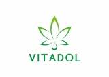 10% Super Sale Rabatt bei Vitadol.de