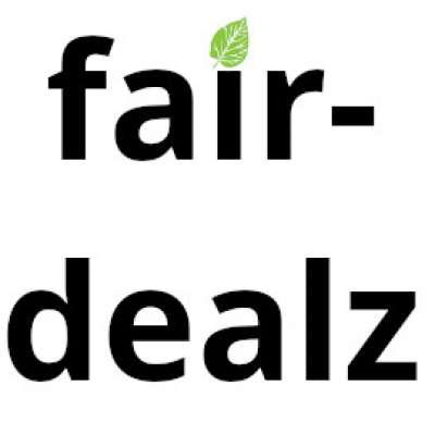 Fair-Dealz