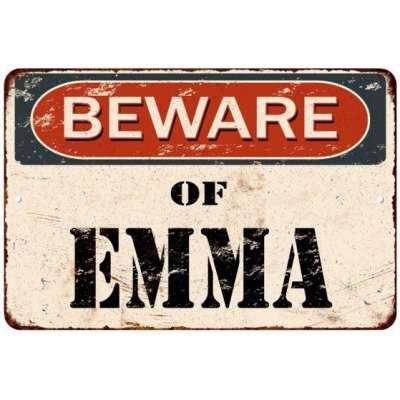 Tante Emma